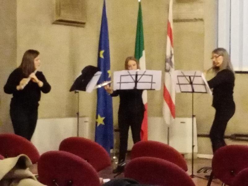 Flauti-2xsito