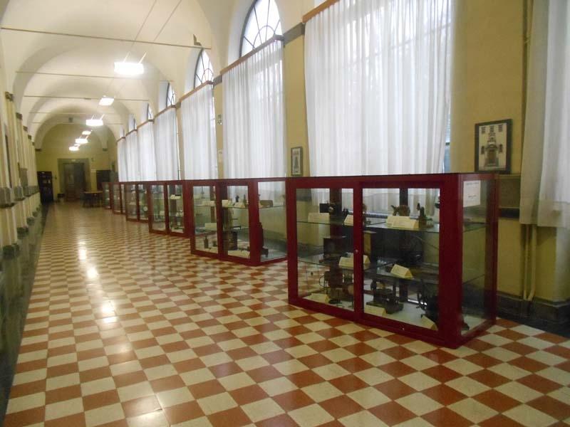 Corridoio4