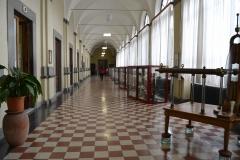 Corridoio2