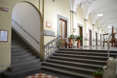 Corridoio6