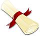 Mailing list studenti classi V
