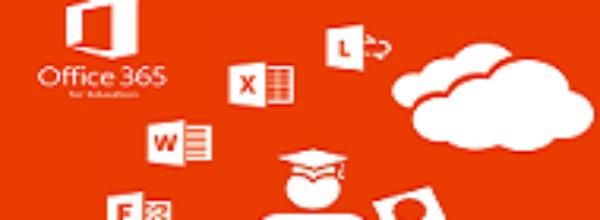 Disattivazione account Office 365 studenti classi quinte a.s. 2019/2020
