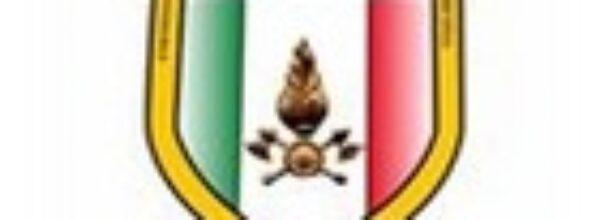 Associazione Nazionale Vigili del Fuoco OdV Pistoia – UNA NOTA POSITIVA
