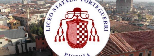 Video presentazione Liceo Forteguerri