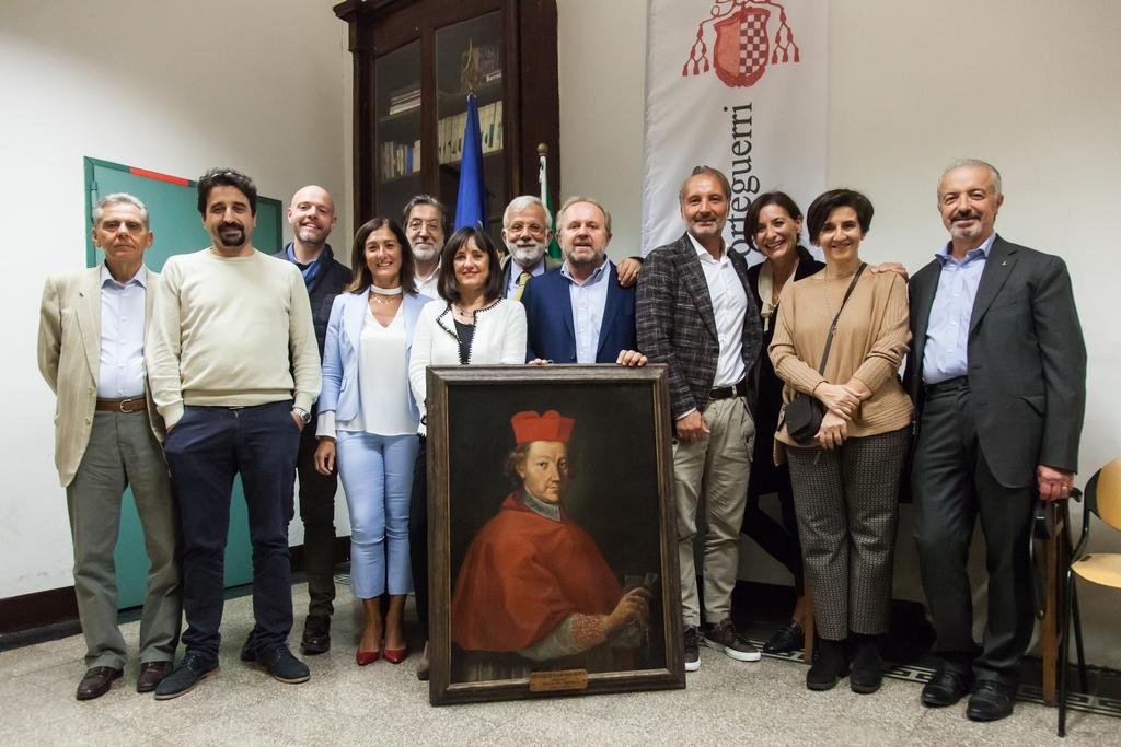 Forteguerri-20191007-17