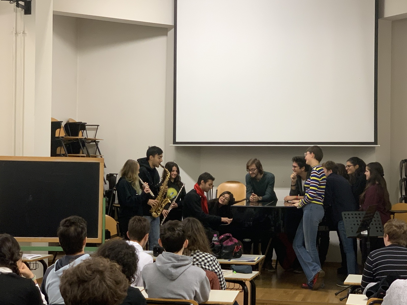 liceo-musicale1