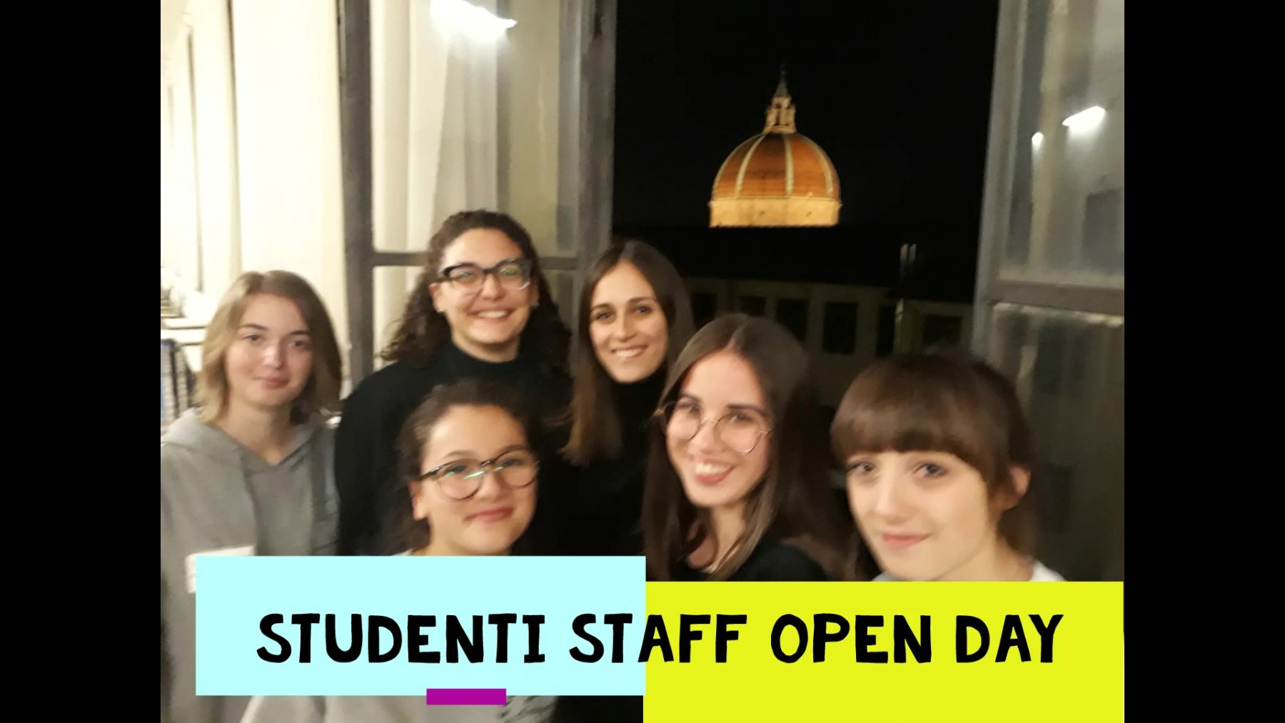 staff-openday1