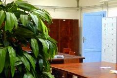 aula-anfiteatro