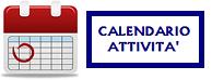 Calendario attività scolastiche