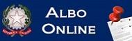 Albo on line