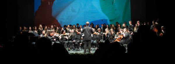 Concerto Festa della Repubblica