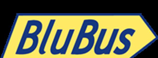 Calendario invernale 2019/2020 BluBus