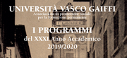 Università Vasco Gaiffi