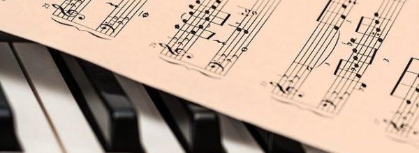 Prove attitudinali Liceo Musicale: pubblicazione risultati