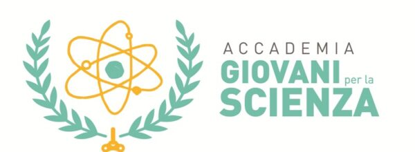 """Quattro nostri studenti all'Accademia """"Giovani per la Scienza"""""""