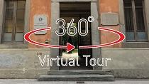 Virtual Tour Liceo